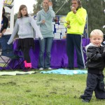 Heartsease_Funday_010912_04