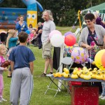 Heartsease_Funday_010912_07