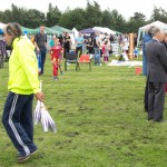 Heartsease_Funday_010912_09