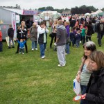 Heartsease_Funday_010912_10