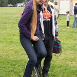 Heartsease_Funday_010912_12