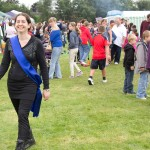 Heartsease_Funday_010912_20