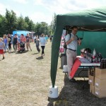 Heartsease_Funday_070913_IMG_7382