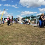 Heartsease_Funday_070913_IMG_7384