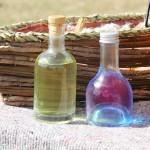 Mixing magic potions with Rapid Gambit - http://www.rapidgambit.co.uk/