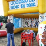 Heartsease_Funday_070913_IMG_7394