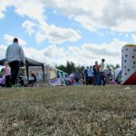 Heartsease_Funday_070913_IMG_7398