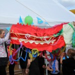 Heartsease_Funday_070913_IMG_7405