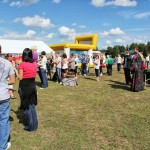 Heartsease_Funday_070913_IMG_7417