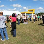 Heartsease_Funday_070913_IMG_7418