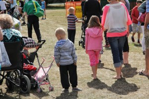 Heartsease_Funday_070913_IMG_7438