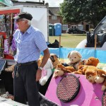 Heartsease_Funday_070913_IMG_7439