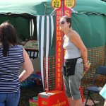 Heartsease_Funday_070913_IMG_7445