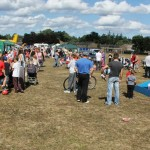 Heartsease_Funday_070913_IMG_7450