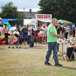 Heartsease_Funday_070913_IMG_7458