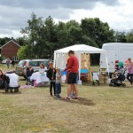 Heartsease_Funday_070913_IMG_7459