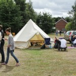 Heartsease_Funday_070913_IMG_7460