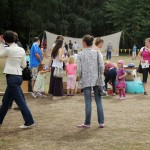 Heartsease_Funday_070913_IMG_7463