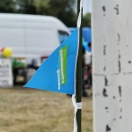 Heartsease_Funday_070913_IMG_7464
