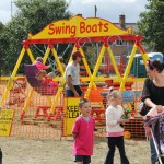 Heartsease_Funday_070913_IMG_7473