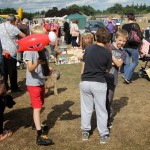 Heartsease_Funday_070913_IMG_7476