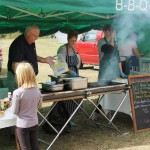 Heartsease_Funday_070913_IMG_7477