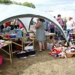 Heartsease_Funday_070913_IMG_7478