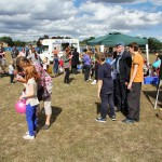 Heartsease_Funday_070913_IMG_7479