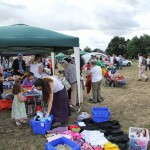 Heartsease_Funday_070913_IMG_7489
