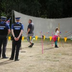 Heartsease_Funday_070913_IMG_7496