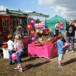 Heartsease_Funday_070913_IMG_7498