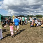Heartsease_Funday_070913_IMG_7499