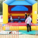 Heartsease_Funday_070913_IMG_7502