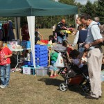 Heartsease_Funday_070913_IMG_7507