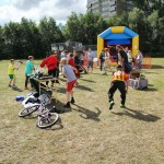 Heartsease_Funday_070913_IMG_7508