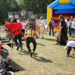 Heartsease_Funday_070913_IMG_7509