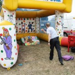 Heartsease_Funday_070913_IMG_7515